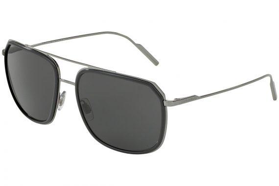 DOLCE & GABBANA Sunčane naočare 0DG2165 0487 58
