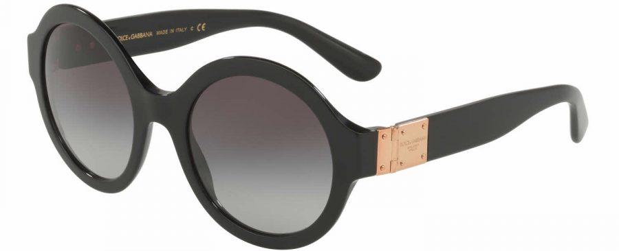 DOL & GAB Sunčane naočare 0DG4331 5018G53