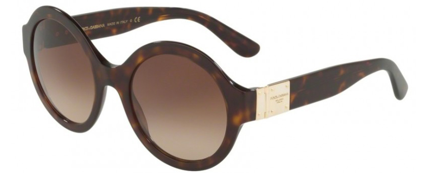 DOL & GAB Sunčane naočare 0DG4331 5021353