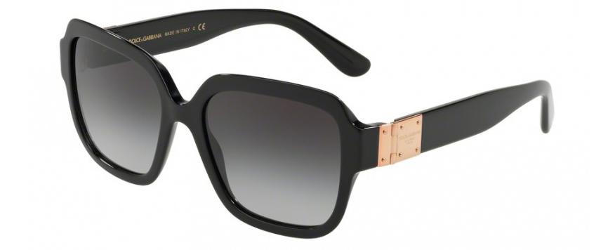 DOL & GAB Sunčane naočare 0DG4336 5018G56