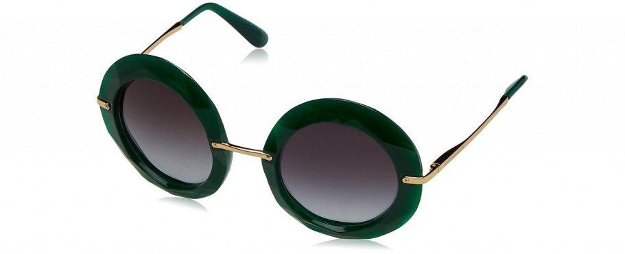 DOL & GAB Sunčane naočare 0DG6105 3,01E+54