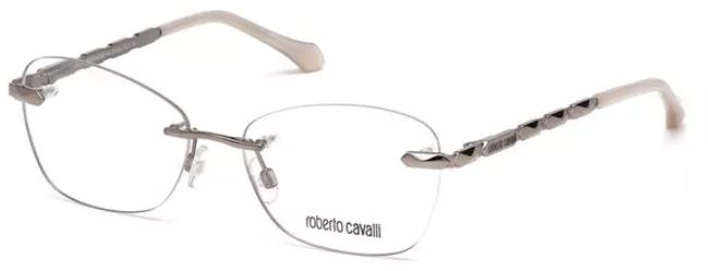 0c6508bf6c Roberto Cavalli naočare